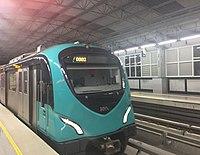 Kochi Metro Train.jpg