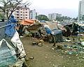 Kochi Slum.jpg