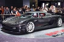 Koenigsegg CCXR Edition (1 von 2).jpg