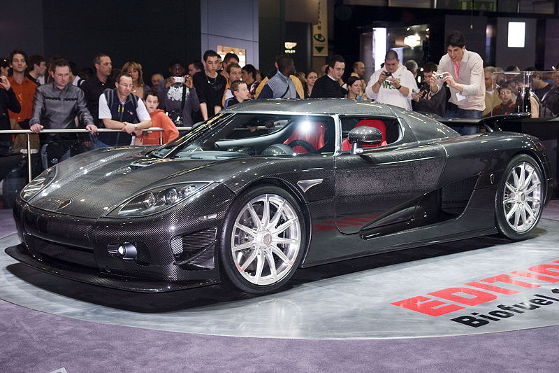 Image:Koenigsegg CCXR Edition (1 von 2).jpg