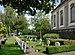 Koerich nouv cimetière sup b.jpg