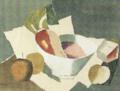KogaHarue-1925-Still Life.png
