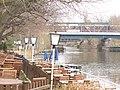 Kohlhasenbrueck - Boeckmannbruecke (Boeckmann Bridge) - geo.hlipp.de - 32803.jpg