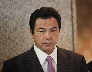 Chiyonofuji Mitsugu Japanese sumo wrestler