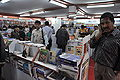 Kolkata Book Fair 2010 4389.JPG