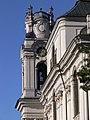 Kollegienkirche Turm.jpg