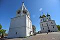 Kolomna kremlin 2.jpg