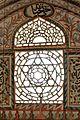 Kompleksi Xhamija e Hadumit - Detaj 14.jpg