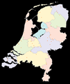KoninginnedagBezoekLocaties.png