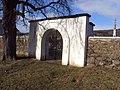 Konojedy hřbitov 3.JPG