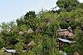 Konso village of Mecheke (48) (29120171866).jpg