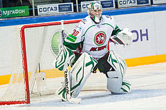 Konstantin Barulin 25.10.12 Amur - Ak Bars KHL-game.jpeg