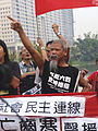 Koo Sze Yiu em 23 Nov 2008 em Macau.jpg