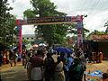 Koratty Muthy Thirunaal IMG 5441.JPG