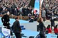 Korea Presidential Inauguration 11.jpg