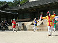 Korean mask dance-Songpa sandaenori-01.jpg
