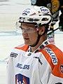 Korhonen Lasse Tappara 2008.jpg