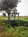 Kosli, Haryana 123302, India - panoramio (34).jpg