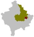 Kosovo Novo Brdo.PNG