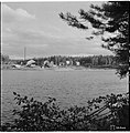 Kostamojärvi 1943.08.15.jpg