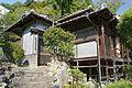Kotohira-kadan04n4350.jpg