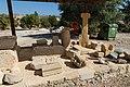Kouklia, Cyprus - panoramio (43).jpg