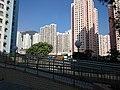 Kowloon Bay, Hong Kong - panoramio (55).jpg
