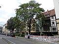 Krämerbrücke erfurt1.JPG