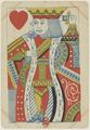 Król Kier z Wzoru AngloAmerykańskiego Jednogłowego.png