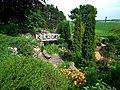 Kraemmerhuset - piękny ogród - panoramio (3).jpg