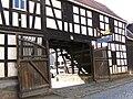 Kraftsdorf, Mutz- und Heimatmuseum.JPG