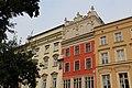 Kraków - Rynek Główny.jpg