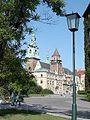 Krakau Wawel.jpg