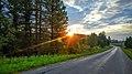 Kramfors N, Sweden - panoramio (6).jpg