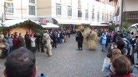 File:Krampus in Berchtesgaden.webm
