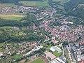 Kranichfeld 2004-07-11 01.jpg