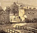 Kraton in 1874.jpg