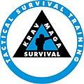 Kravmaga-survival.jpg