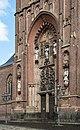Krefeld, Hüls, St. Cyriakus, 2012-09 CN-03.jpg