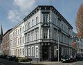 Krefeld Nordstrasse 47-53.jpg