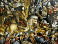 Krell Battle of Orsha (detail) 10.png