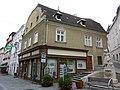 Krems Untere Landstraße 43.jpg