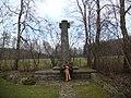 Kriegerdenkmal in Reutti.JPG