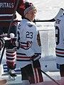 Kris Versteeg 2015 NHL Winter Classic (16133715098).jpg