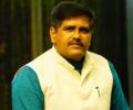 Krishan Kumar Dhull.png