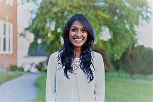 Krishanti O'Mara Vignarajah.jpg