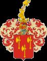 Krol v13 p118.png