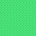 Krotenheerdt 1-Dual-Uniform 4 (Rhombus).png