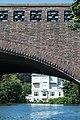 Krugkoppelbrücke (Hamburg).Seite zur Außenalster.Detail.19579.ajb.jpg