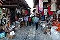 Krujë market (6784647750).jpg